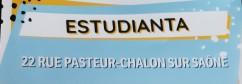 Cours particuliers Chalon sur Saône
